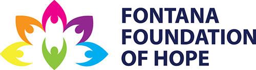 ffoh-logo_500