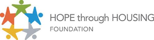 hope-logo_500